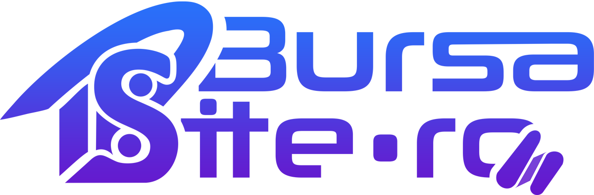 BursaSite